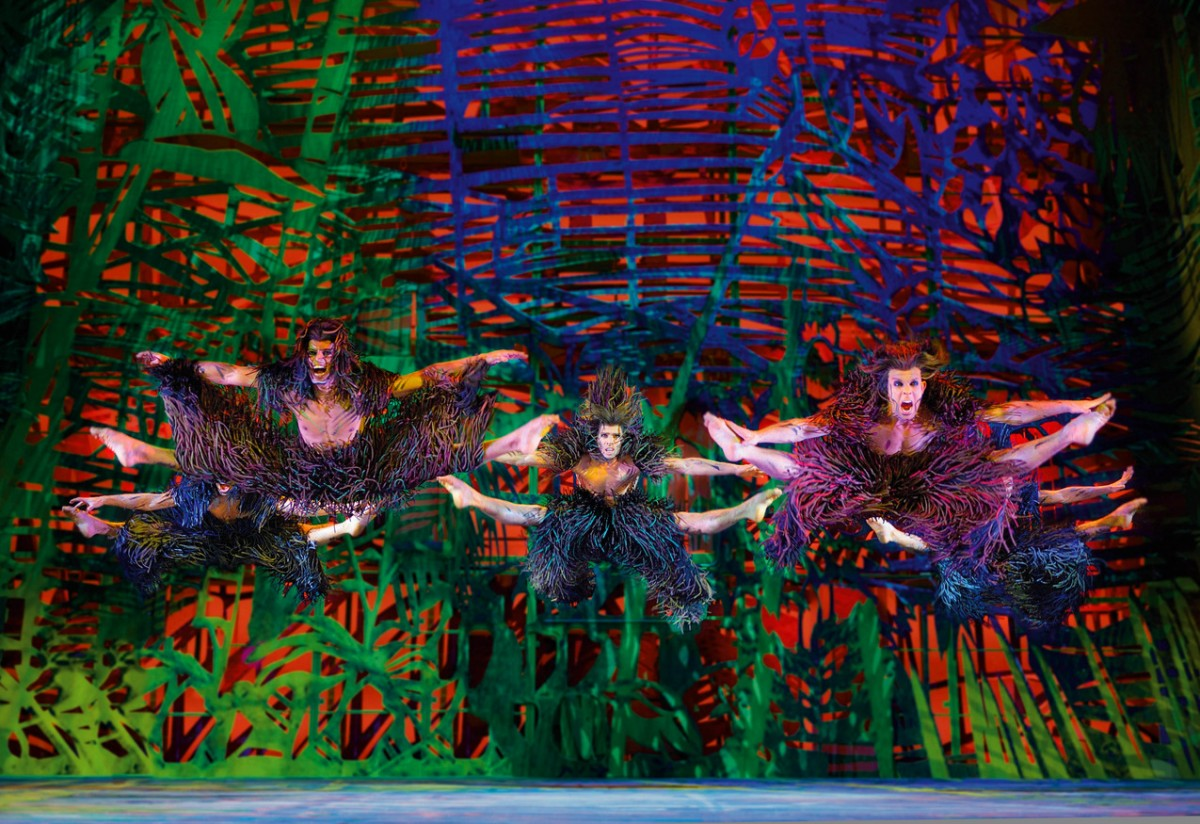 jpg-72-dpi-rgb-disneys-musical-tarzan-1