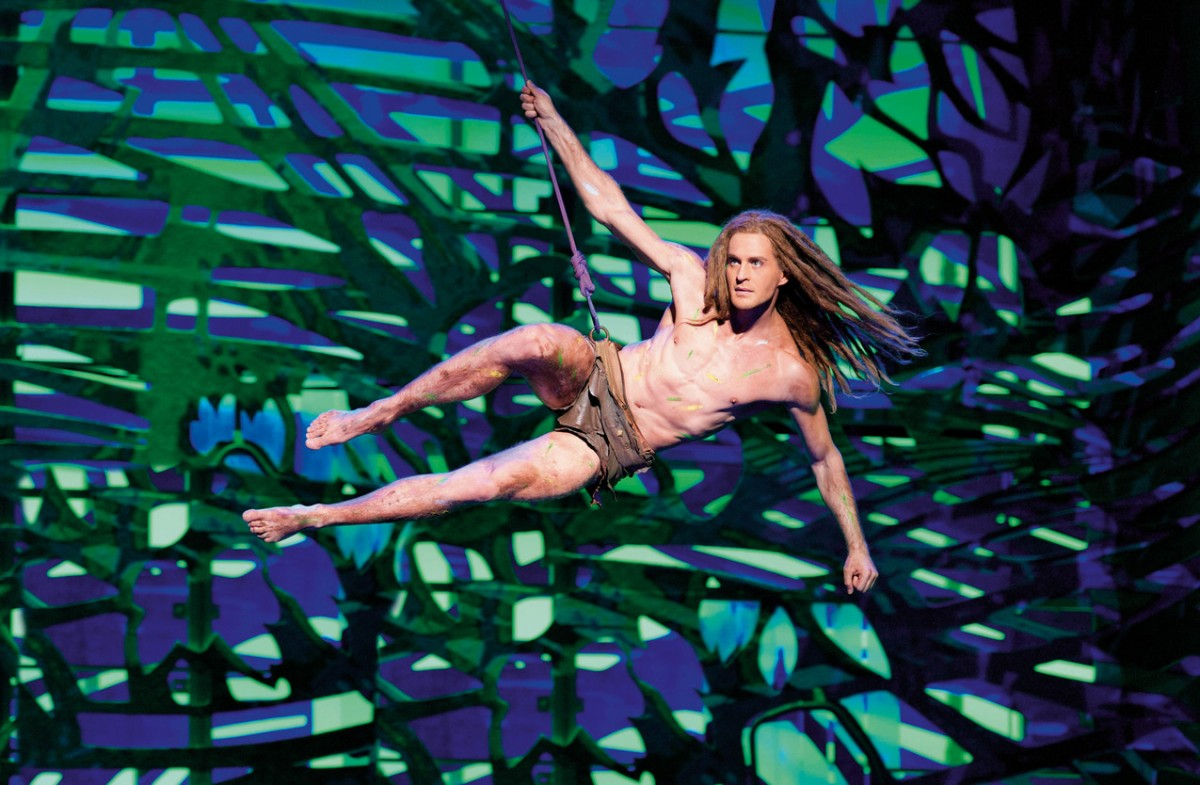 jpg-72-dpi-rgb-disneys-musical-tarzan-2