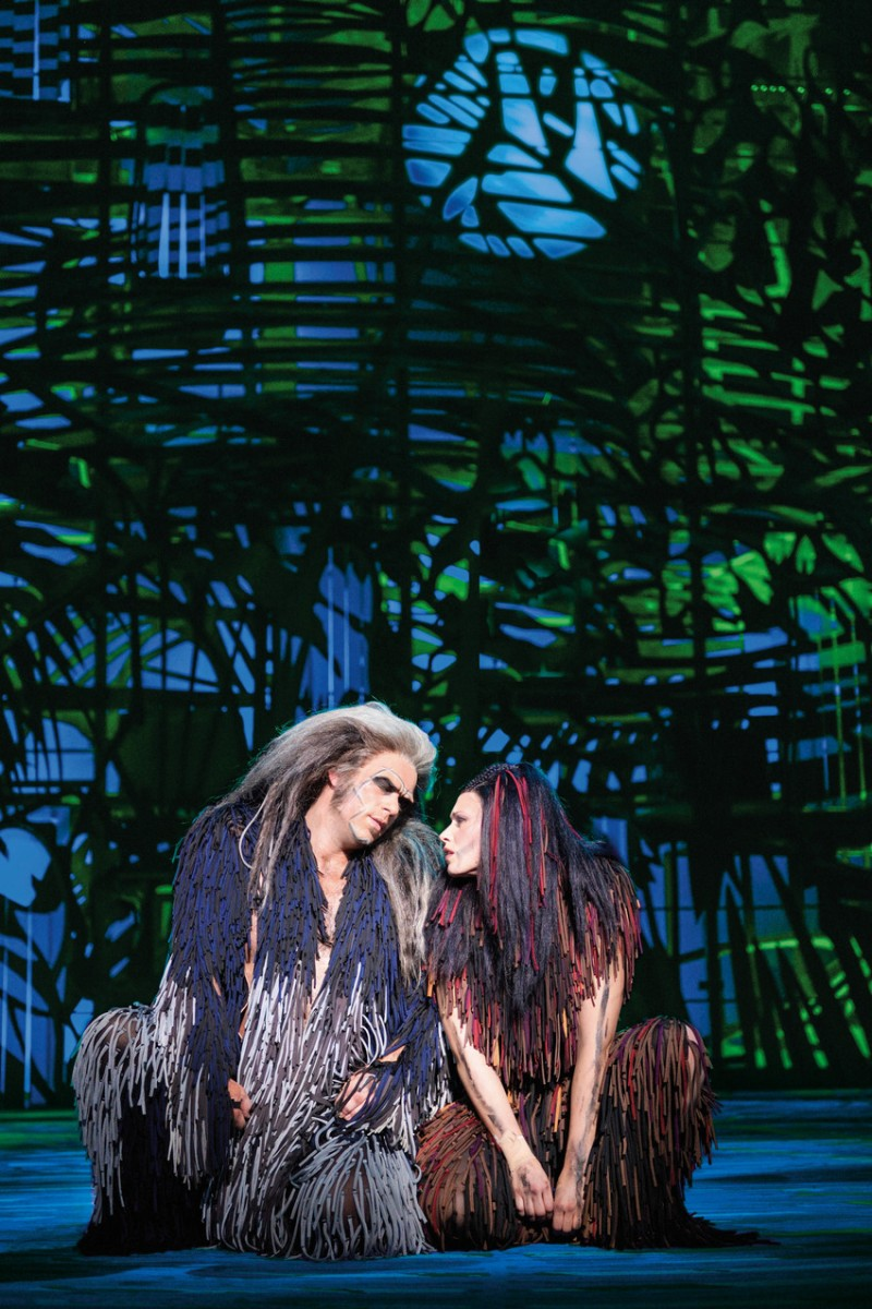 jpg-72-dpi-rgb-disneys-musical-tarzan-3