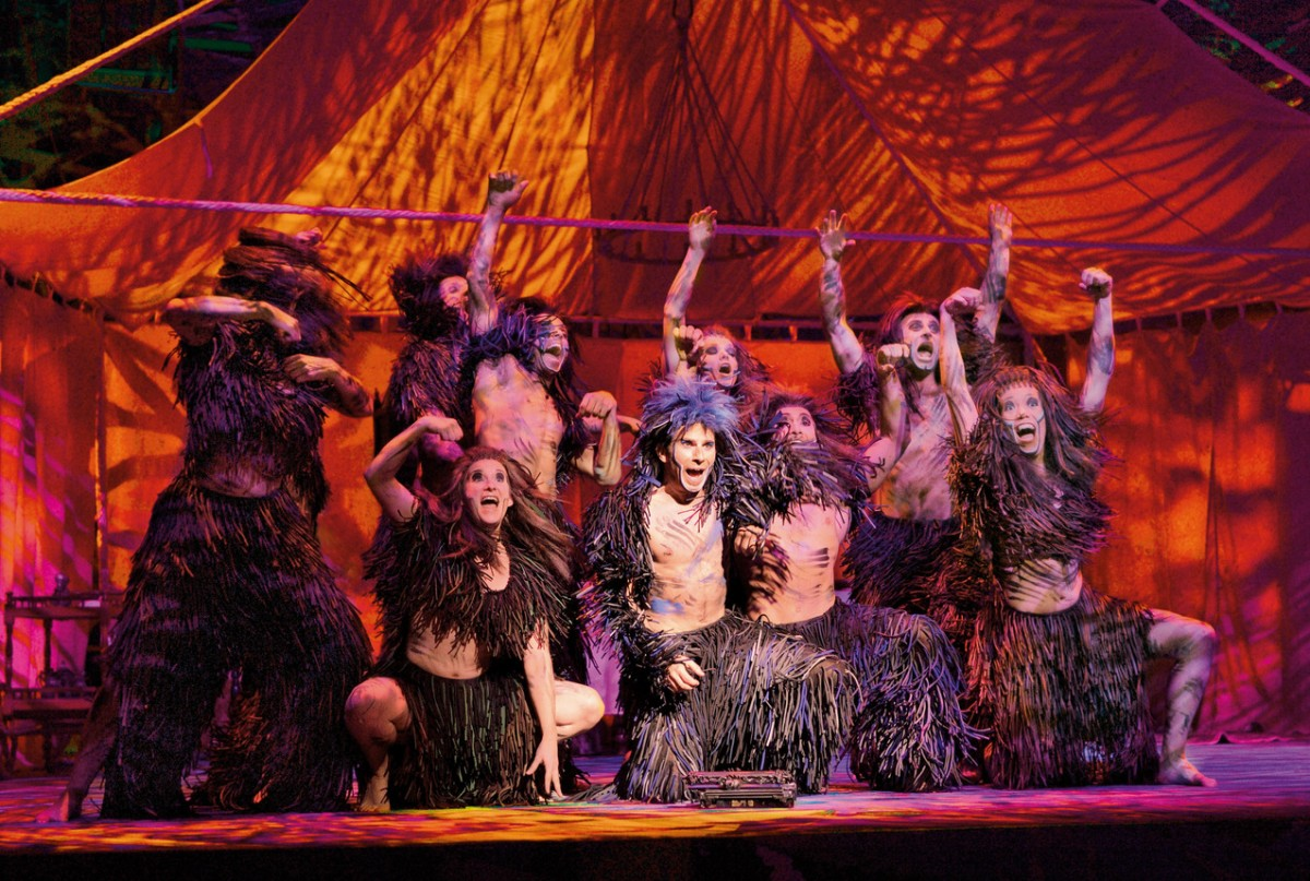 jpg-72-dpi-rgb-disneys-musical-tarzan-5