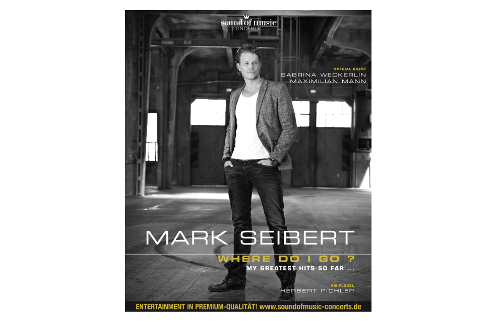 plakat_Mark_Seibert_-_Where_Do_I_Go_edit