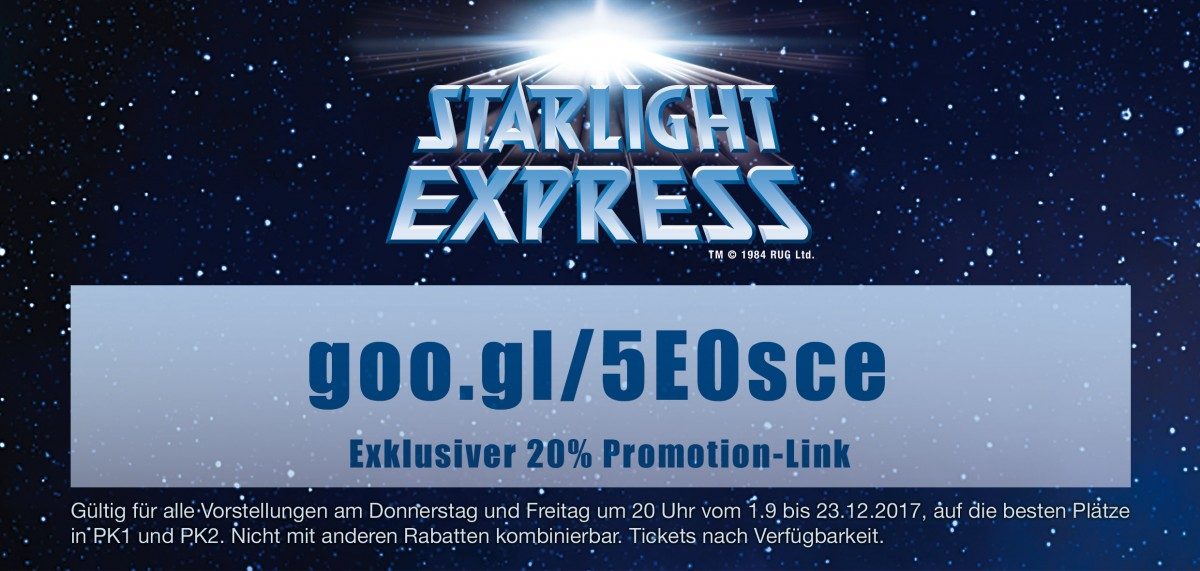 STEX-Promotion-Code
