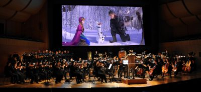 disney-in-concert-die-eiskoenigin-foto-01-credit-disney-400x183