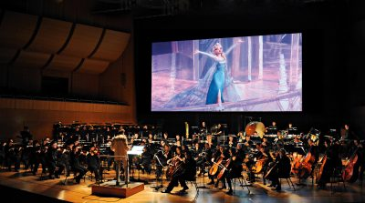 disney-in-concert-die-eiskoenigin-foto-02-credit-disney-400x223