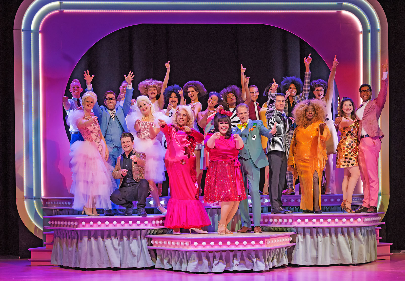 hairspray_cofo-concertbüro-oliver-forster