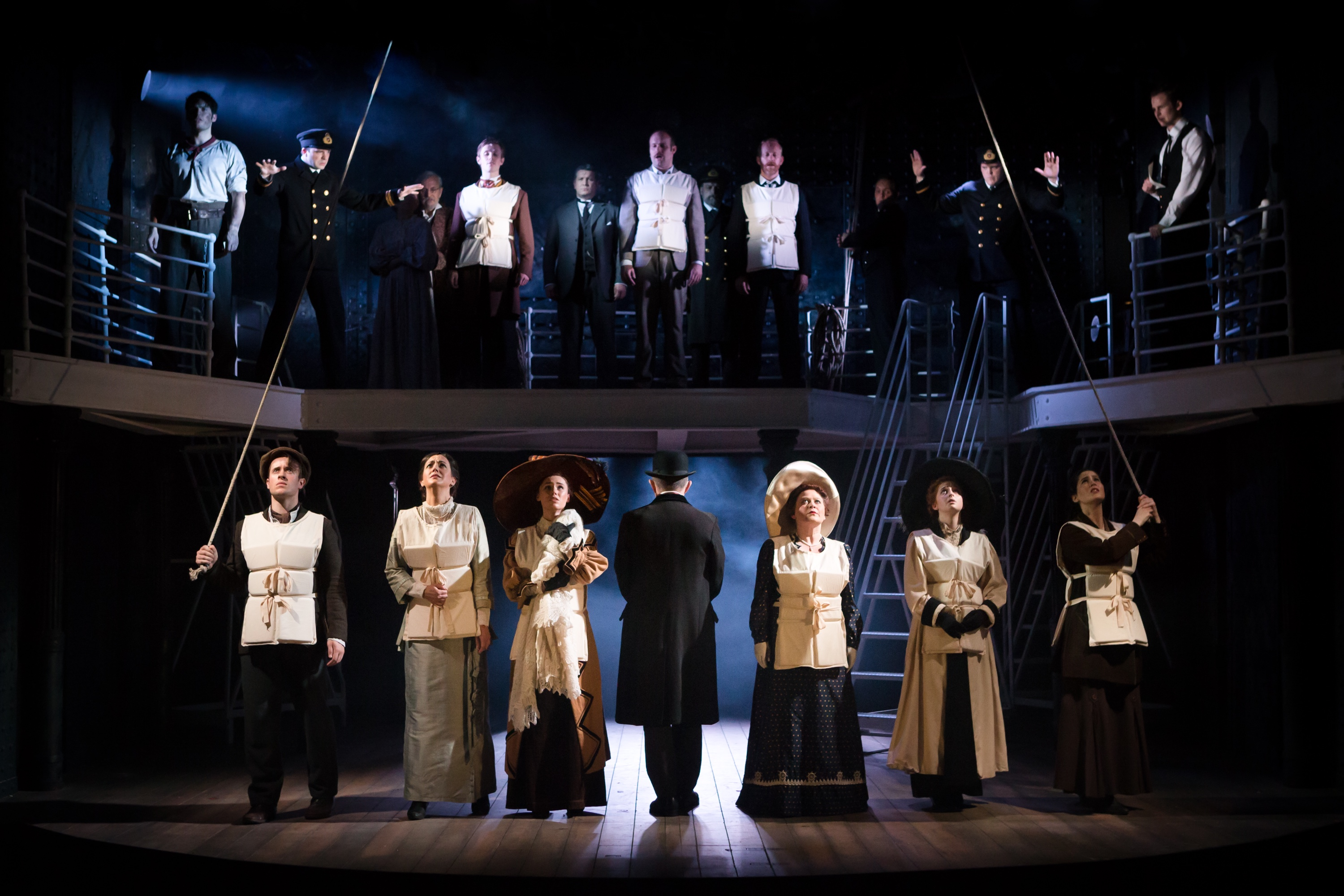 titanic-the-musical-foto-01-credit-scott-rylander